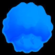 212px-Aqua_Mushroom.png