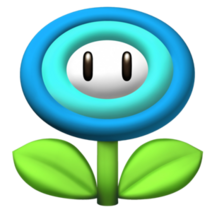 212px-Ice_Flower.png