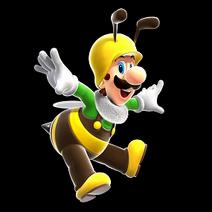212px-Bee_Luigi.png