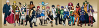 200px-Fairy_Tail_Portable_Characters.jpg