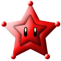 212px-Red_Star.png