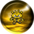 125Electabuzz2.png