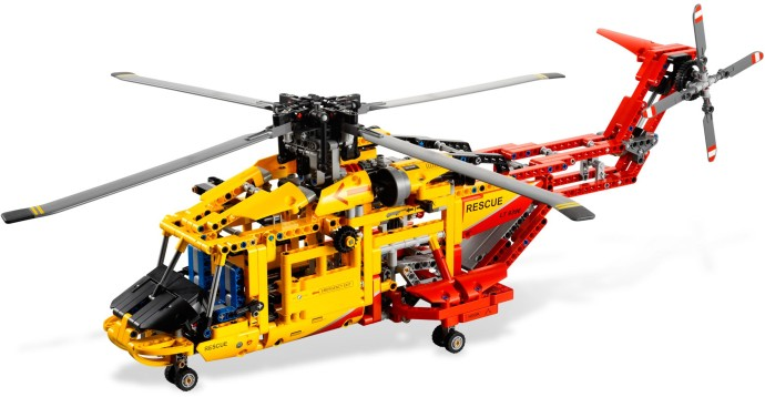 lego technic neuheiten sommer 2012 brick blog. Black Bedroom Furniture Sets. Home Design Ideas