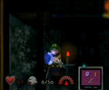 212px-Luigi_finds_a_Blue_Stone.png
