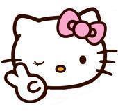 Peace-hello-kitty-1076726_170_161.jpg