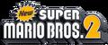 120px-Logo_-_New_Super_Mario_Bros._2.png