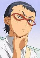 Nozomi_kobuchizawa_17427.jpg