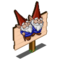 60px-Gnome_%28crop%29_Mastery_Sign-icon.png