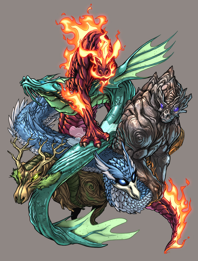 Elemental_Dragons.jpg