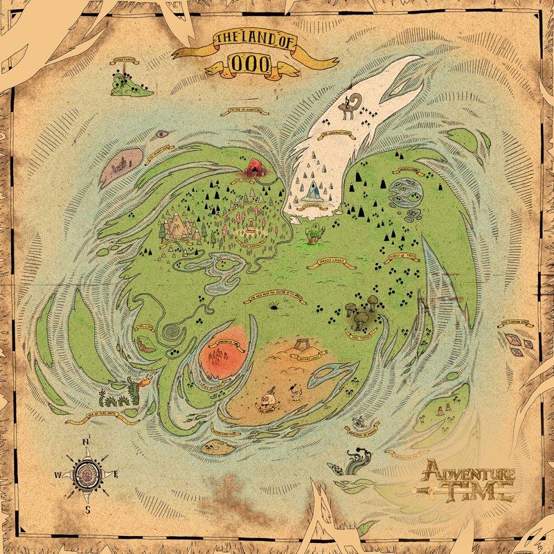 New_Map_of_Ooo.jpg
