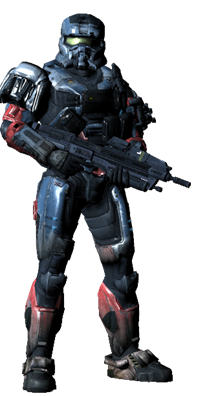 Spartan-202.png