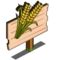 60px-Pearl_Barley_Mastery_Sign-icon.png