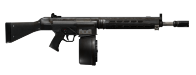 400px-Lmg30.png