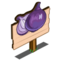60px-Forbidden_Onion_Mastery_Sign-icon.png