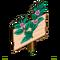 60px-Forbidden_Tea_Mastery_Sign-icon.png