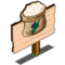 60px-Imperial_Rice_Mastery_Sign-icon.png
