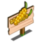 60px-Millet_Mastery_Sign-icon.png
