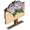 60px-Spiral_Flower_Mastery_Sign-icon.png