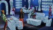 Les Sims 3 Saisons Edition limitée 03