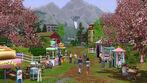 Les Sims 3 Saisons 03