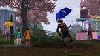 Les Sims 3 Saisons 08