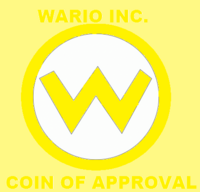 200px-WarioInc.Coin.png