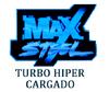 100px-Max_Steel_Turbo_Hiper_Cargado.png