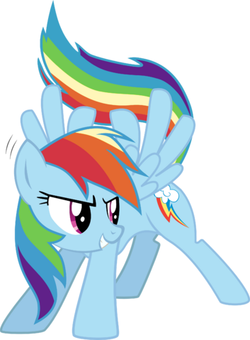 353px-Rainbow_dash.png