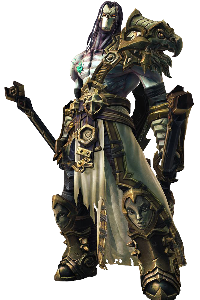 http://images2.wikia.nocookie.net/__cb20120822015102/darksiders/images/f/f6/Death_darksiders_ii.png
