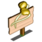 60px-Bean_Sprout_Mastery_Sign-icon.png