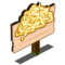 60px-Udon_Mastery_Sign-icon.png