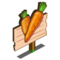 60px-Baby_Carrot_Mastery_Sign-icon.png