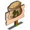 60px-Brown_Rice_Mastery_Sign-icon.png