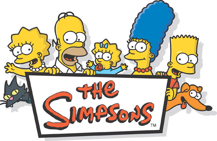 http://images2.wikia.nocookie.net/__cb20120906014106/peanuts/images/8/81/Simpsons-logo-1-.jpg