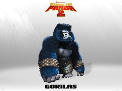 400px-Kfp2-wp-1440-gorilla.jpg