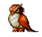Hawky_Sprite.png