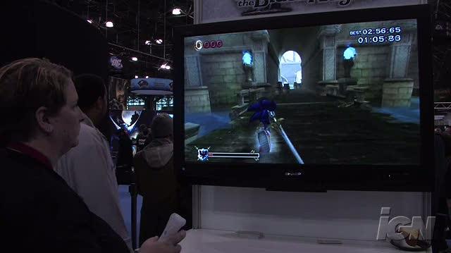 300px-Sonic_%26_The_Black_Knight_Nintendo_Wii_Gameplay_-_NYCC_09_Castle_Sprint.jpg