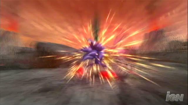 300px-Sonic_%26_The_Black_Knight_Nintendo_Wii_Trailer_-_Percival_Trailer.jpg