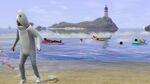 Les Sims 3 Saisons Origin 07