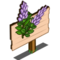 60px-Licorice_Plant_Mastery_Sign-icon.png