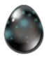 Egg.png escuro