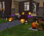 Les Sims 3 Saisons 58