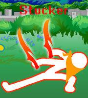 180px-Stucker%27s_Character_Pose.jpeg