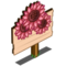 60px-Evening_Flower_Mastery_Sign-icon.png