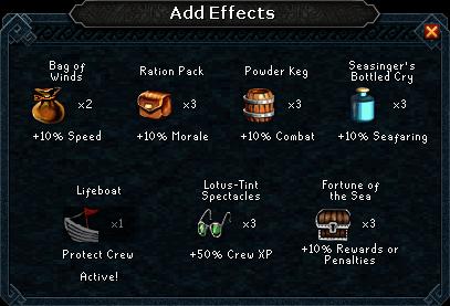 Adicione efeitos interface.png