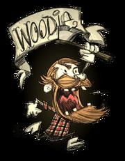180px-Woodie.png