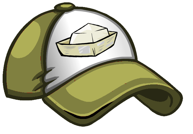 Editor%27s_Hat_icon_edited-1.png