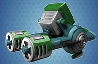 200px-Electrolyzer.png