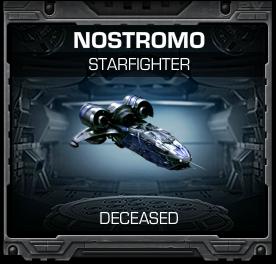 Ship_Nostromo.png
