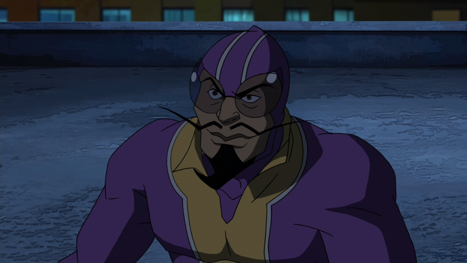 http://images2.wikia.nocookie.net/__cb20130127082446/spiderman/images/a/a9/Batroc_(Earth-TRN123).png